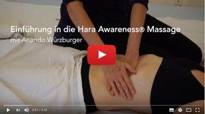 Anando_Würzburger_Einführung_in_Hara_Awareness®_Massage