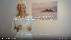 anando_breath_-_youtube