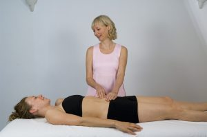 Anando Würzburger Massage