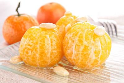 orangen_mandel