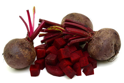 rote-beete2